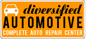 Diversified Automotive | Athens, Georgia | Complete Auto Repair – Maintenance | Volvo Specialists
